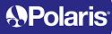 Polaris_LogoBar_RGB-2757_1_